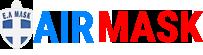 logo_air-mask